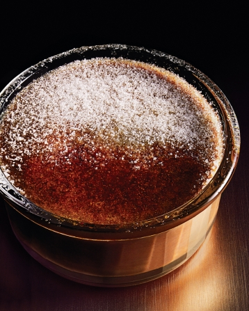 chocolate-creme-brulee