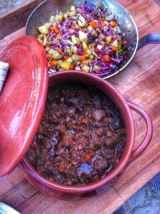 wild-boar-stew