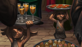 House-elves_Christmas_party
