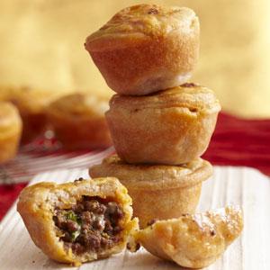 beef_mini_pies